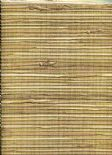 Grasscloth 2 Wallpaper 488-441 By Galerie